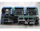 OKUMA E4809-032-400-B
