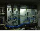 Okuma BLII-D 75/50A伺服驱动器维修,修理,销售